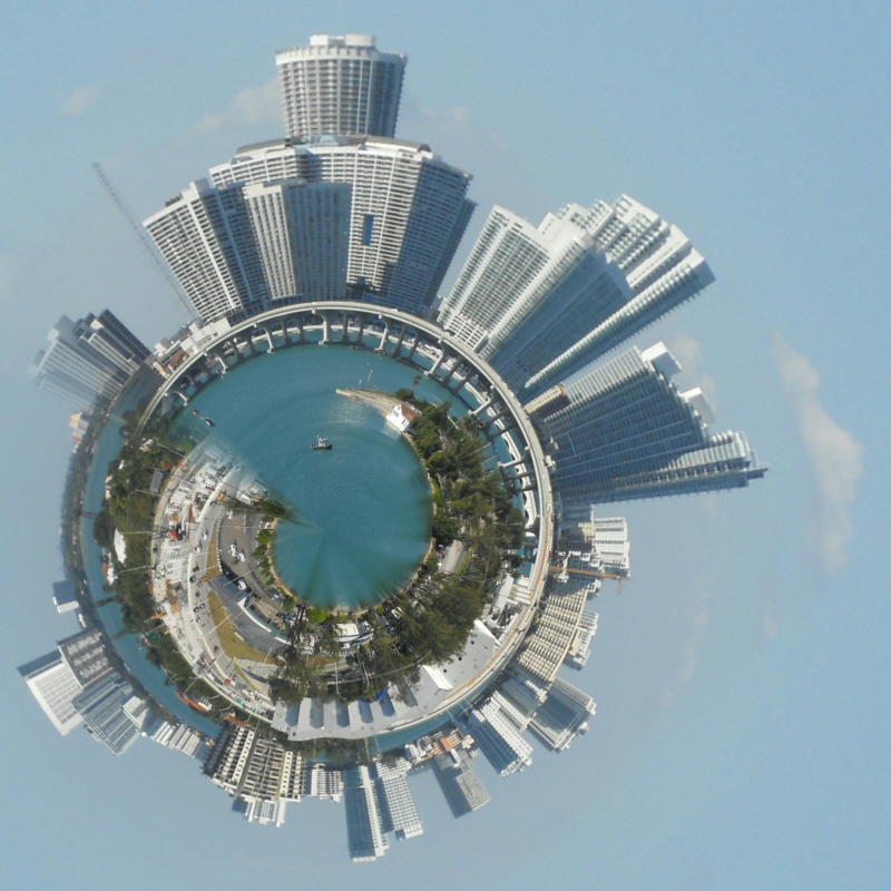 tiny-planet-miami-edgewater-800x800